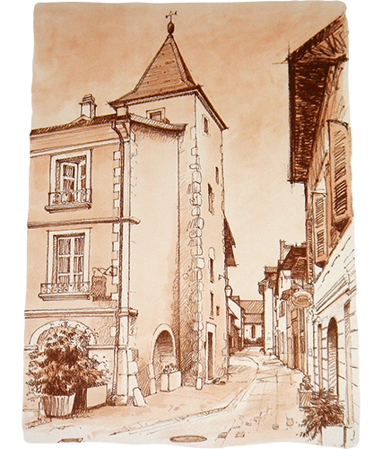 lavraieunion_dessin_histoire