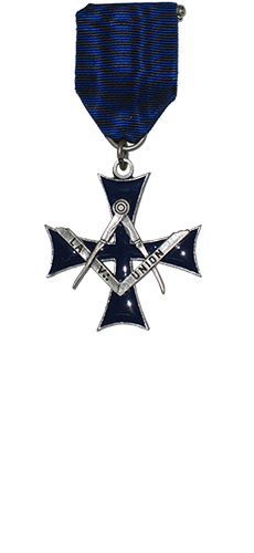 lavraieunion_medaille